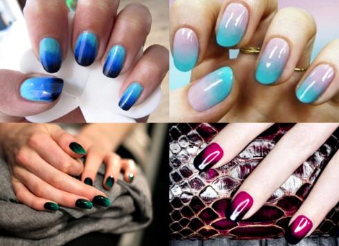 dip-dye-nails-490x356