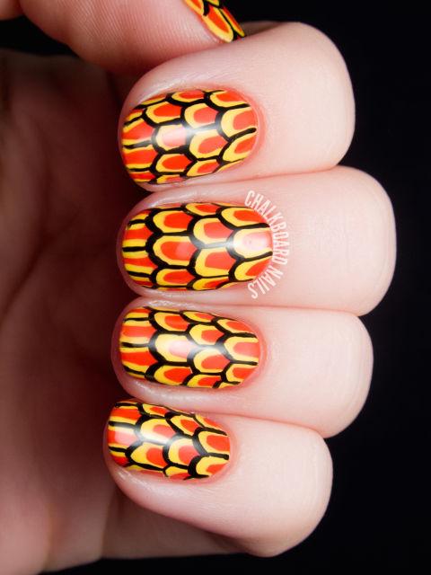 goldfish-scales-otohime-nail-art-3