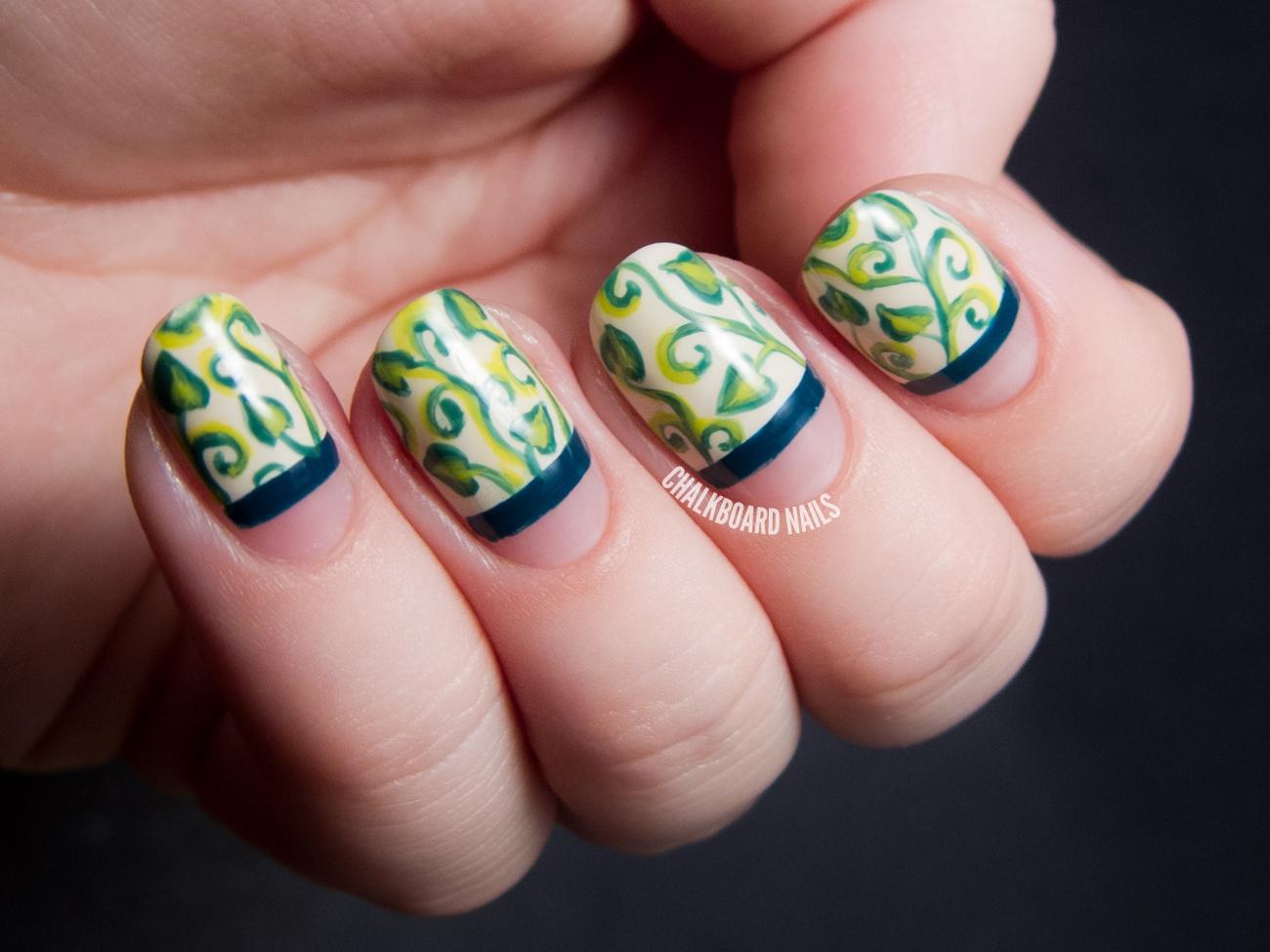 ivy-vine-blocking-nail-art-2