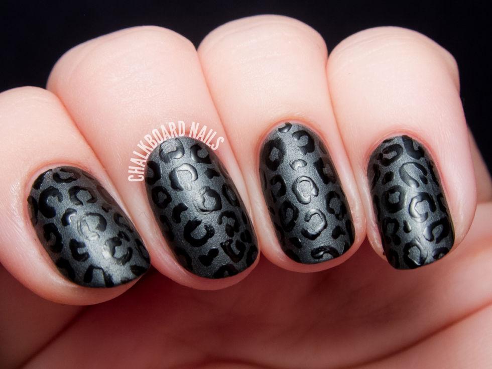 jesses-girl-matte-leopard-print-nail-art-2