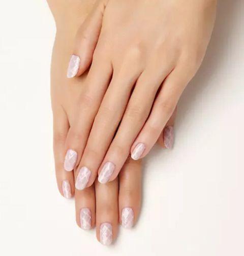 lace-manicure