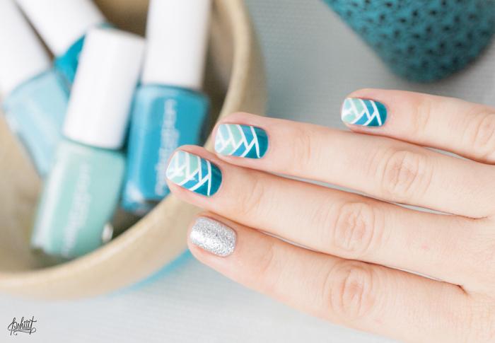 mermaid-braid-nail-art-tutorial8