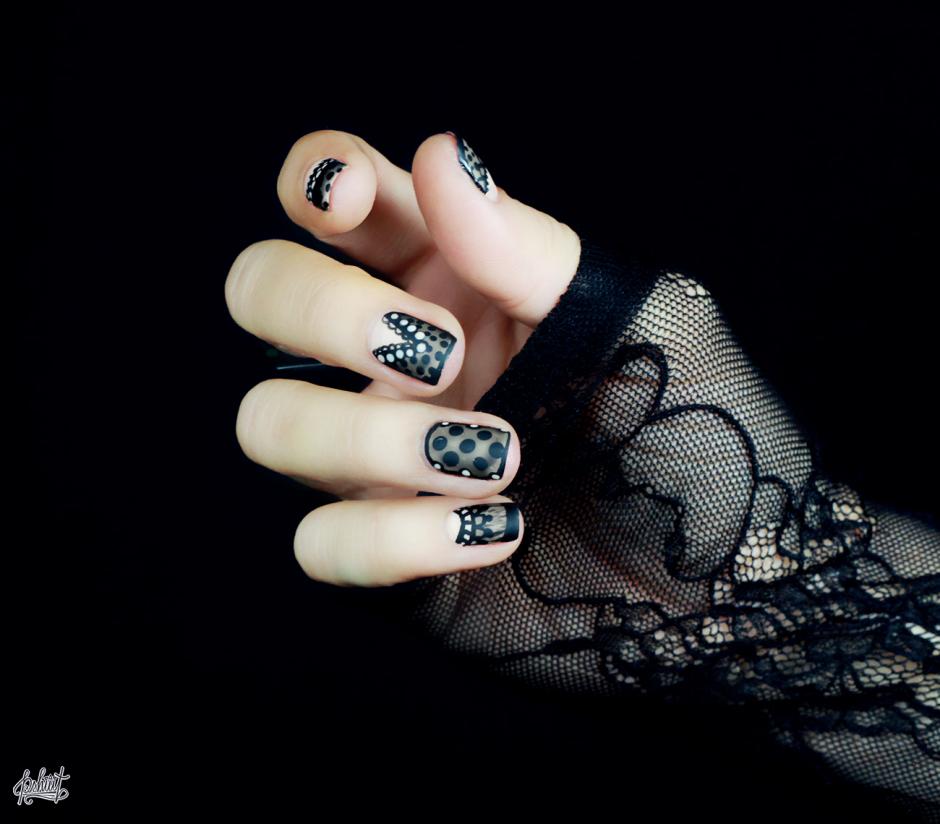 morticia-adams-look-for-halloween