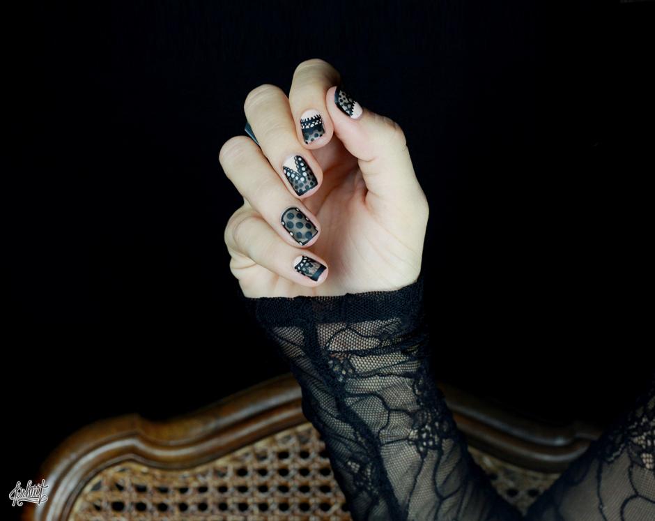 morticia-adams-look-for-halloween5