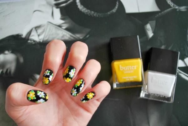 nail-art-blog