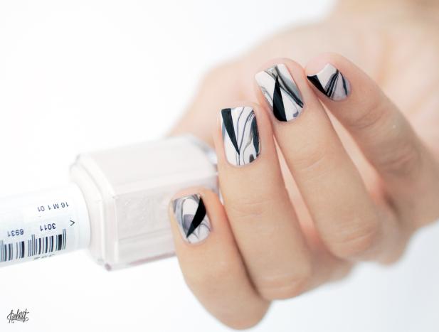 nail-art-effet-marbre10