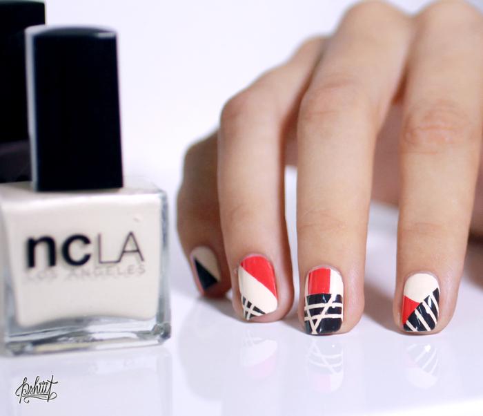 nail-art-graphic-runway-ncla