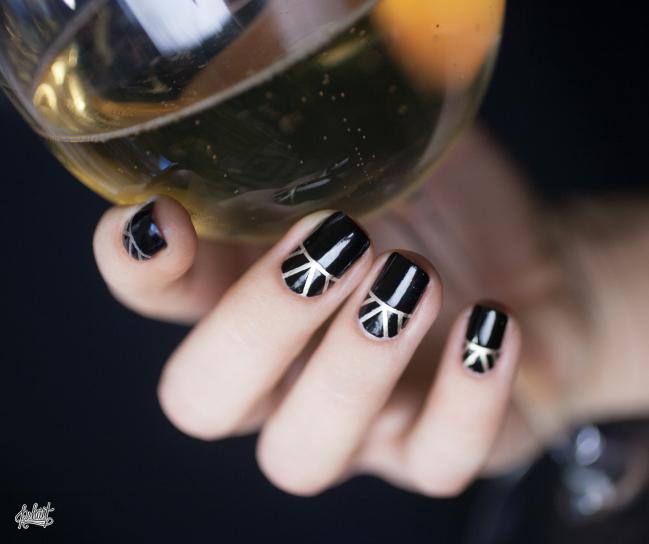 new-year-nail-art-idea3