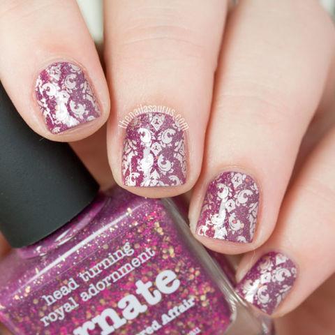 ornate-nails