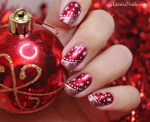 christmas-nail-art-1