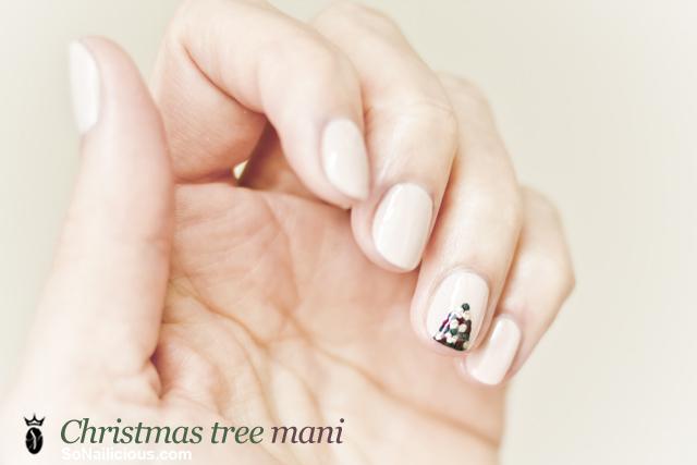 cute-christmas-tree-nail-art-how-to
