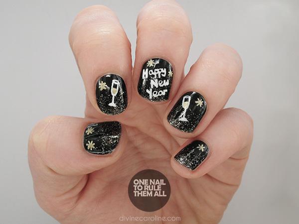 tutorial-toast-fun-nail-art-new-year_126149