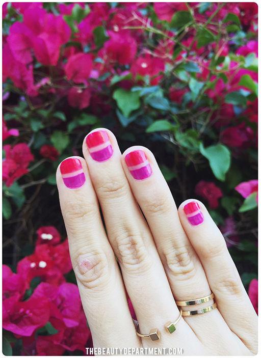 bougainvillea-manicure-the-beauty-dept