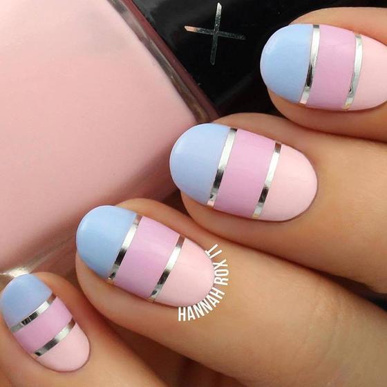 pastel-silver-stripe-nails-slide_0