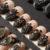 NYFW FALL 2017: Những Mẫu Nail CND Ấn Tượng