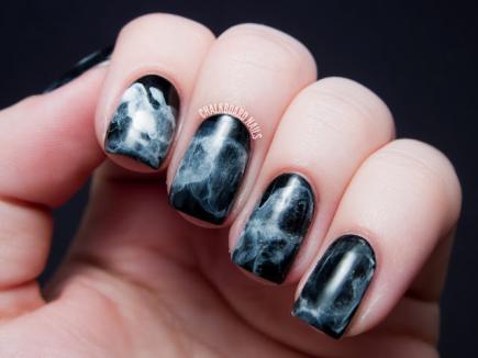 black-and-white-smoke-design_109998