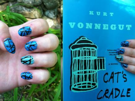 cats-cradle_90900