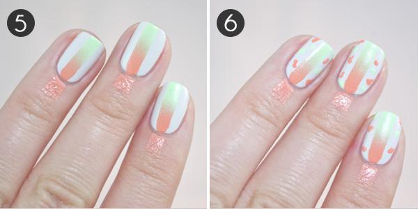neon_beach_step5_6