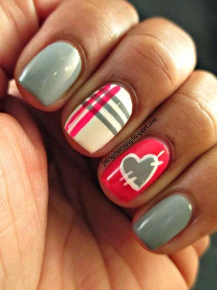 patchwork_heart