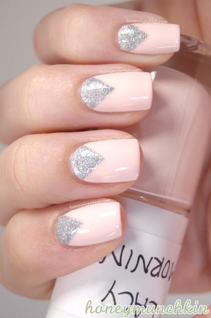 pink_glitter_v