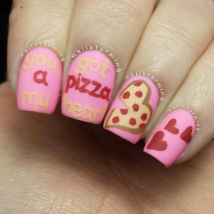 pizza_my_heart