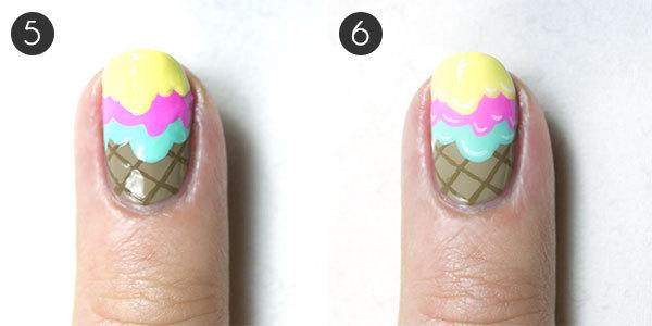 sweet-ice-cream-nail-design_88798