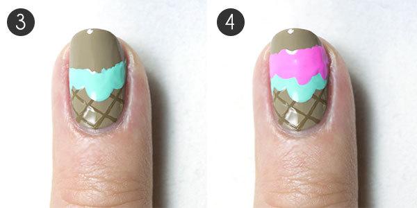 sweet-ice-cream-nail-design_88799