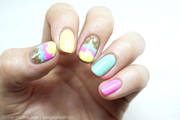 sweet-ice-cream-nail-design_88801