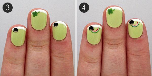 600_steps_3-4_st_patty_nails