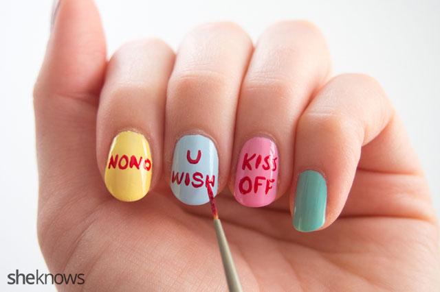Anti-Valentines-Day-Nails-3_gwcwy6