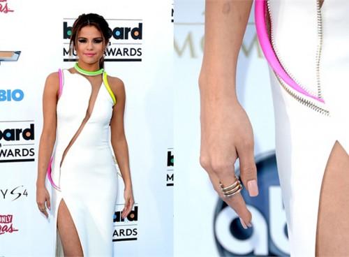 Selena-Gomez-500x368