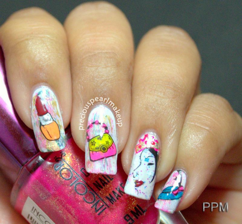 Women_s_day_nail_art-001