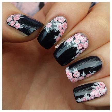 flowers_102555