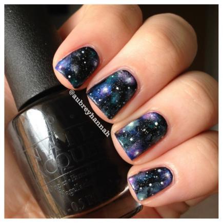 galaxy_102569