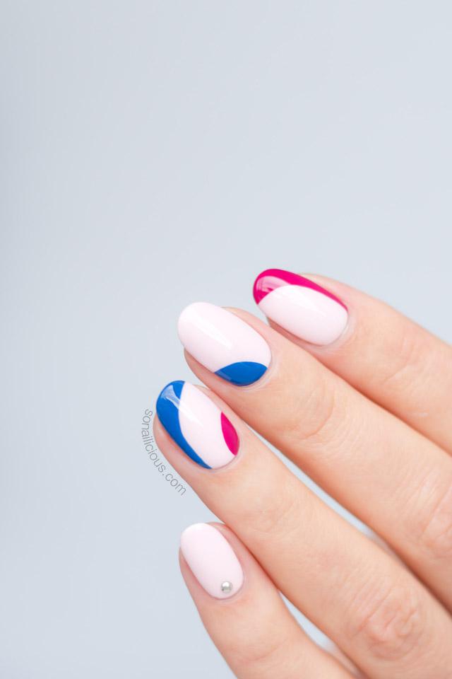 minimalist-nail-art-1