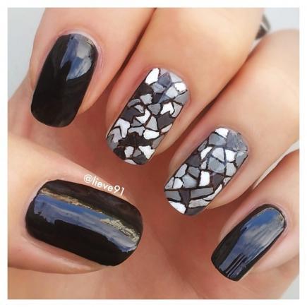 mosaic_102582