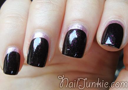 nail-junkie_crop