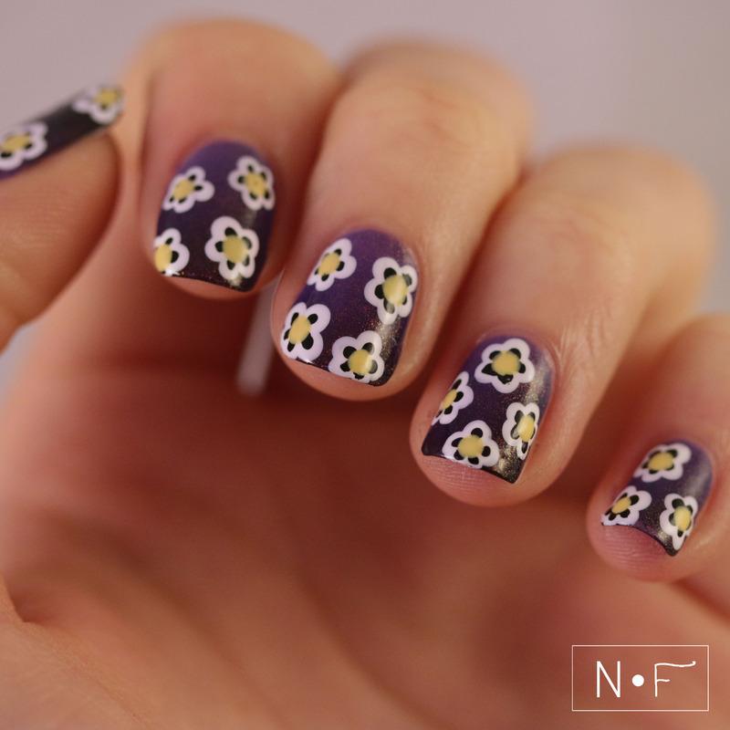 whiteflowers-purplegradient30