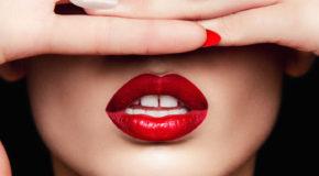 5 Điều Bạn Nên Biết Về  Static Nails