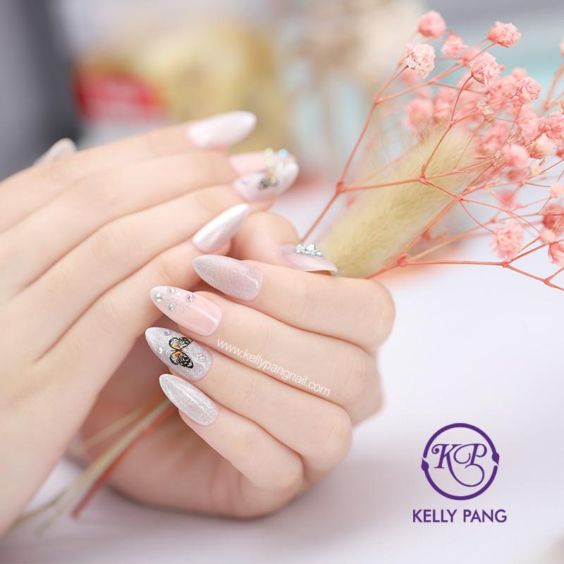 blog-kelly-pang-mau-nail-dep-2021-21519-2