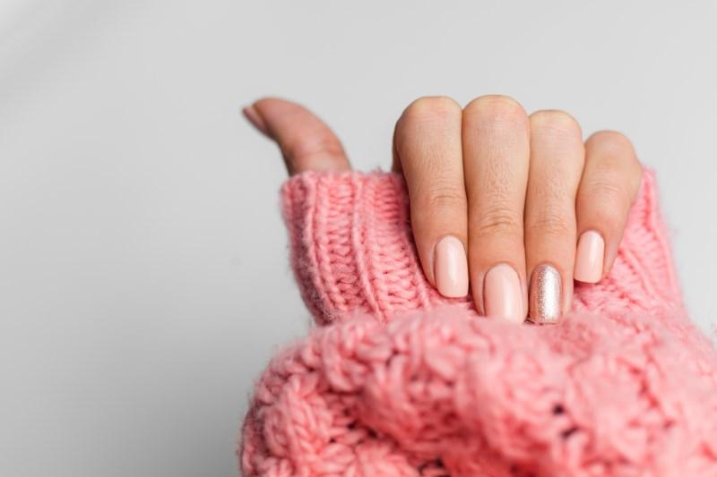 Chăm sóc móng là kỹ thuật nail quan trọng.
