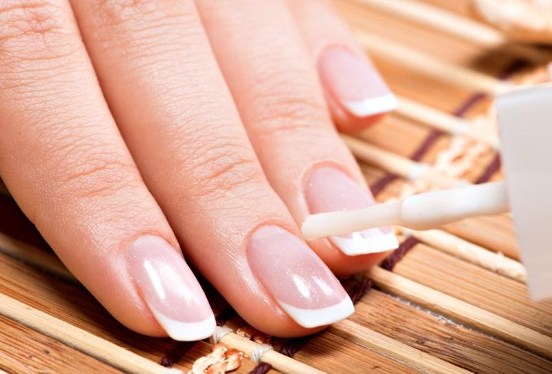 Có nên theo học nghề nail hay không?