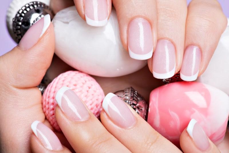 Những điều lưu ý để học nghề nail hiệu quả.