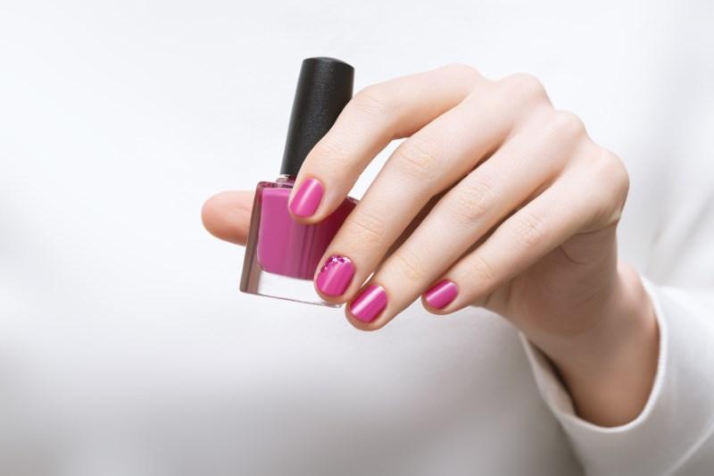 Học nghề làm nail có phù hợp với bạn?