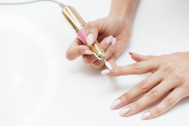 Tại sao nên học nghề nail?