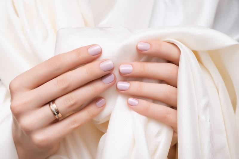 Vì sao nhiều người học nghề vẽ nail?