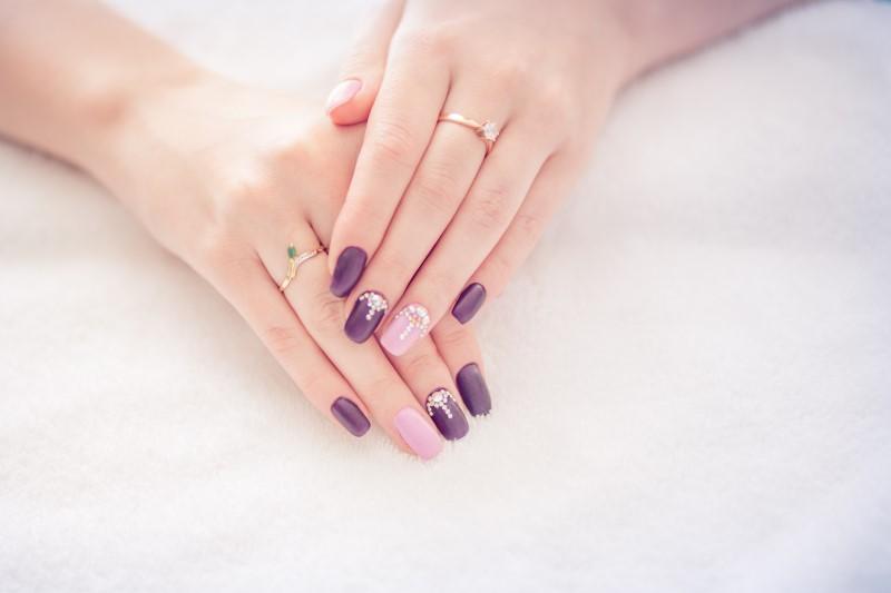 Kinh nghiệm học nail chuyên nghiệp hiệu quả.