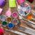 Top 5 Dụng Cụ Nail Không Thể Thiếu Khi Kinh Doanh Salon