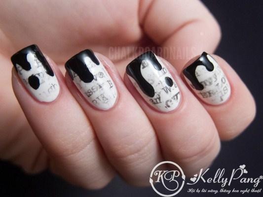 264084-nails-newspaper-nails (Copy)