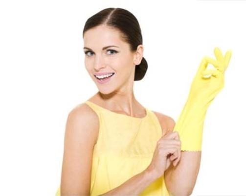 6_wear-gloves